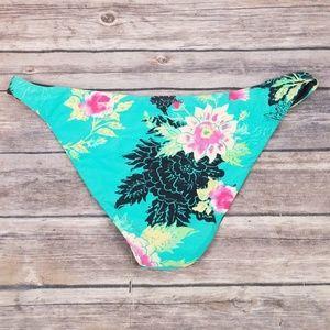 Billabong Swim - Billabong bikini bottoms